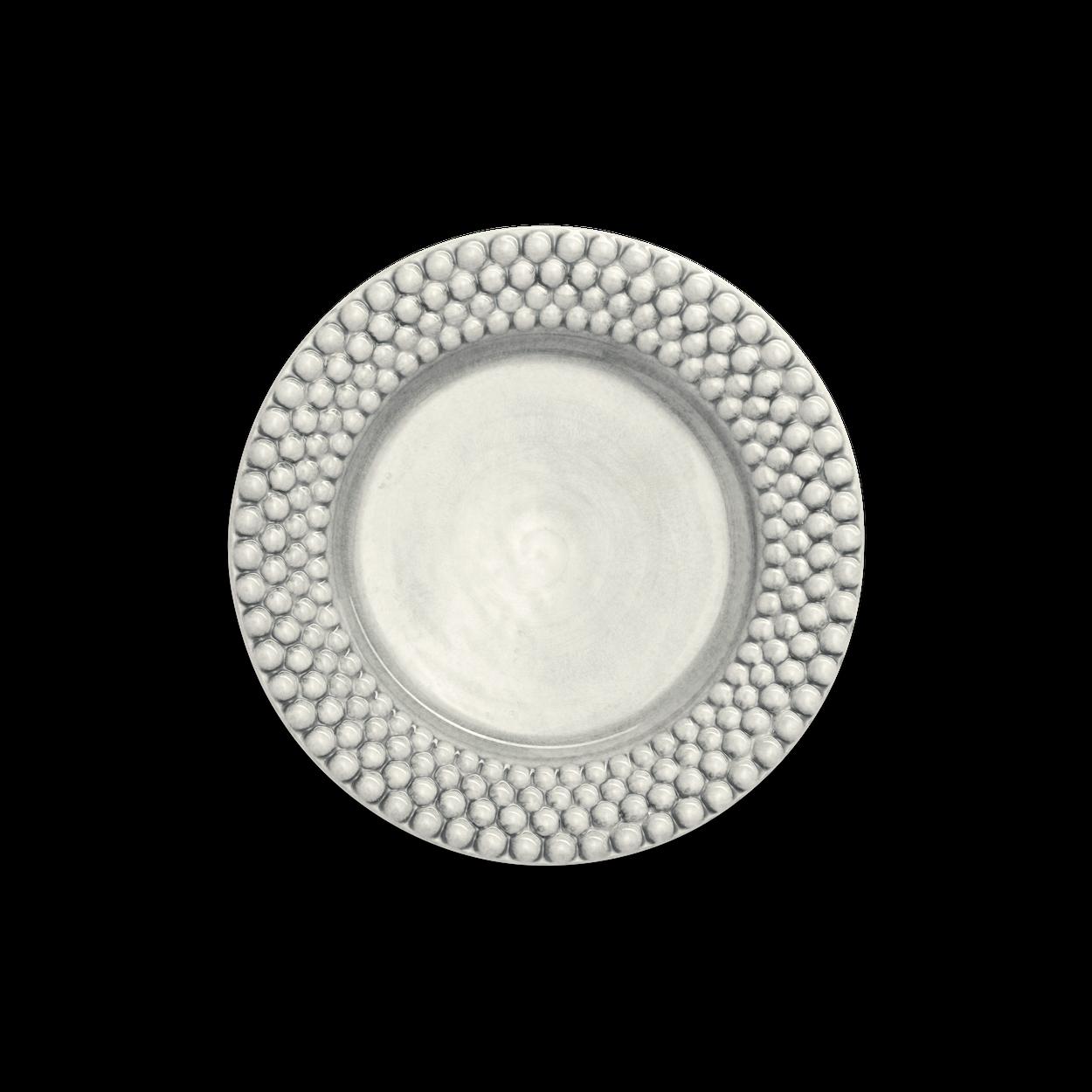 Bubbles Plate