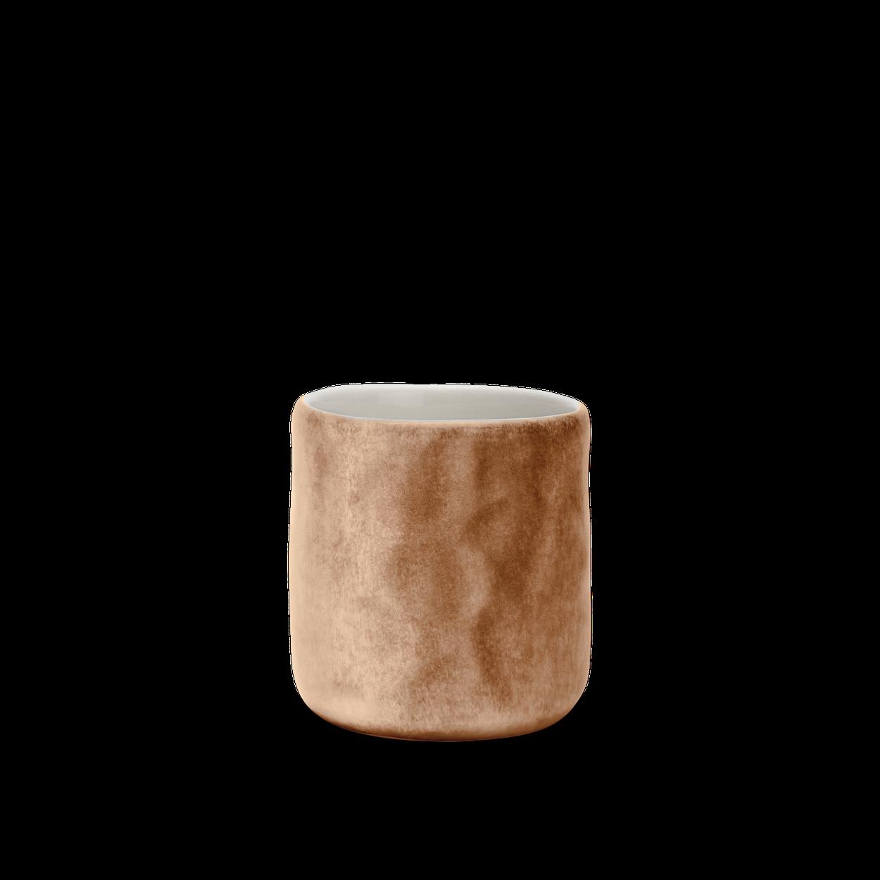 MSY Espresso Cup